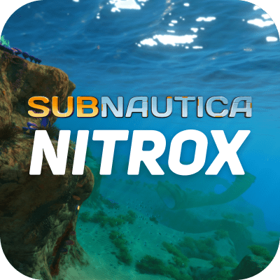Subnautica Scanner Room List Reset – If you look at the resource again it will show up in the scanner.